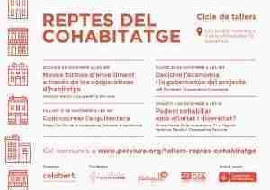 PERVIURE-reptes-cohabitatge_H