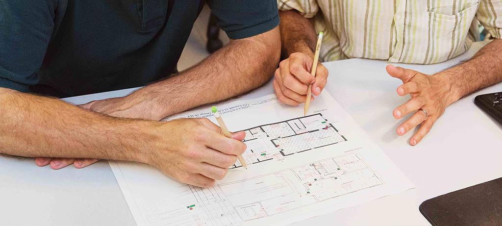 celobert cooperativa - el procés de construir casa teva (2)