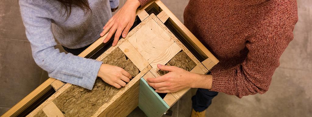 celobert cooperativa - el procés de construir casa teva (3)