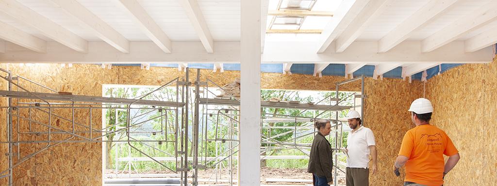 celobert cooperativa - el procés de construir casa teva (4)